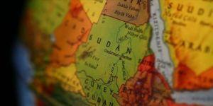 Sudan'da taraflar 3 yıllık geçiş sürecinde anlaştı