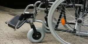 Sosyal yardım bütçesinde 'aslan payı' engellilere