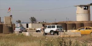DEAŞ saldırısı: 6 ölü