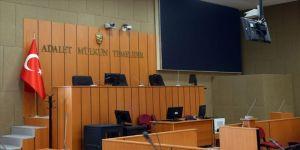 Ergenekon' davasında karar çıkmadı, son duruşma 1 Temmuz'da