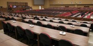 FETÖ'nün 'TÜBİTAK yapılanması' operasyonunda 7 şüpheli adliyede