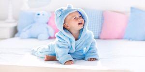 Kocaeli'de doğum oranı azaldı