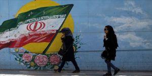ABD'nin İran istihbaratı 'çok bulanık'