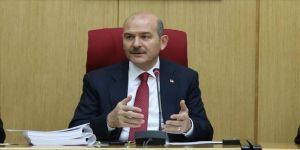 'DEAŞ, Türkiye içerisinde son 2,5-3 yılda hiç olmadığı kadar hareketli'
