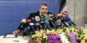 İran-ABD gerginliğinde 'acil durum masası' önerisi