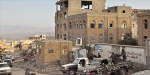 Yemen'de 80 Husi öldürüldü