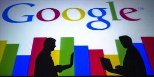 Google'dan 600 milyon euro yatırım