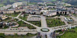 Kocaeli Üniversitesi bakıma giriyor