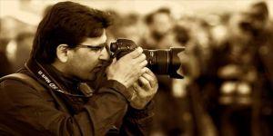 AA muhabiri Nişancı'nın uçuruma düşmesiyle ilgili paylaşım yapan 19 kişi hakkında soruşturma