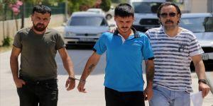 Adana'da uyuşturucu satıcılarına göz açtırılmıyor