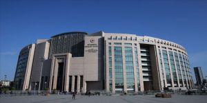 FETÖ'nün TSK yapılanması soruşturmasında 15 tutuklama