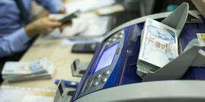 BDDK: Döviz kararı piyasadaki haksız bozulmayı önleme amaçlı