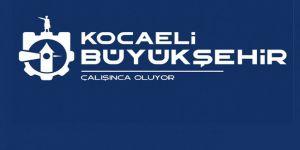 Büyükşehir'den faize 185 Milyon TL