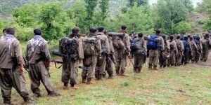 PKK'daki çöküş, iç hesaplaşmaları hızlandırdı