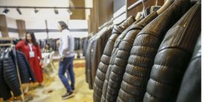Hedef 2 milyar dolarlık deri ve deri mamulü ihracatı