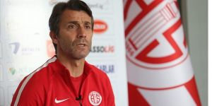 'Fenerbahçe karşısında sezonun tüm emeğinin karşılığı alınacak'