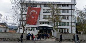 'Dersim' kararı için Vatan Partisinden suç duyurusu