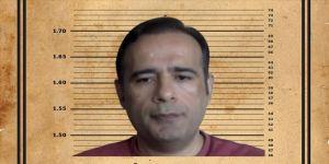 Fuatavni' duruşmaya gelmezse mal varlığına el konulacak