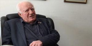 'Türkiye ittifakı zamanında yapılmış doğru bir çağrıdır'
