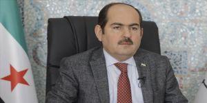 SMDK'den Lübnan'ın Suriyelileri sınır dışı etmesine tepki