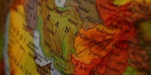 İranlı Sünni alimden emniyet güçlerine eleştiri