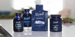 Kyani