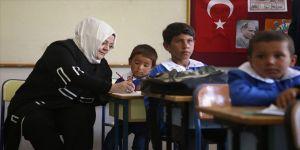 Aile, Çalışma ve Sosyal Hizmetler Bakanı Selçuk: 3 bin 271 okul ziyareti yapıldı