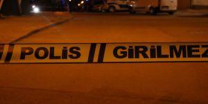 40 kadın öldürüldü