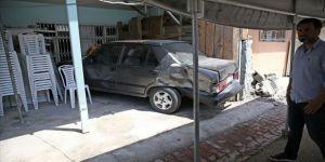 Kaldırımda oturan kadınlara araç çarptı: 2 ölü