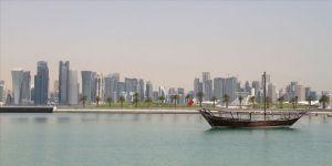 Körfez krizinin ikinci yılında Katar'dan çözüm için 'diyalog' vurgusu