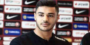Ozan Kabak'ın yeni takımı Schalke 04