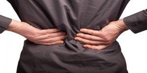 Ankilozan spondilit hastalığı bel fıtığıyla karıştırılıyor