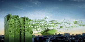 Tüm dünyada firmalar sigortalanamayan risklerle karşı karşıya