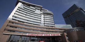 CHP'den Kişisel Verileri Koruma Kuruluna ikinci başvuru