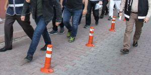 'Torbacı' operasyonu: 23 gözaltı
