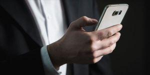 Belçika'da İslamafobik sosyal medya mesajına ceza