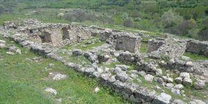 'Karadeniz'in Zeugması'nda kazılar yeniden başlayacak