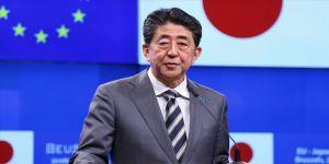 İranlı uzmanlar Abe'den 'mucize çıkmayacağı' görüşünde