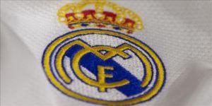 Real Madrid'den savunmaya takviye