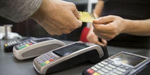 TESK: Kredi kartı gecikme faizleri de düşürülsün
