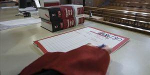 FETÖ sanığı üniversite öğrencisine 7 yıl 6 ay hapis