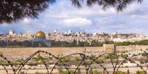 İslam İşbirliği Teşkilatı'ndan Moldova'nın 'Kudüs' kararına tepki
