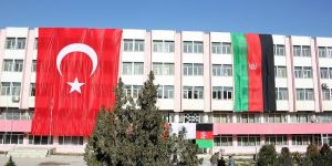 FETÖ'ye ait bir okul TMV'ye devredildi