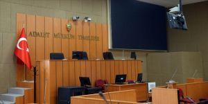 Berkay ile Arda Turan arasındaki ikinci duruşma ertelendi