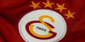 Galatasaray'da transfer çalışmaları