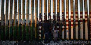 Meksika, ABD'nin sınırsız sayıda sığınmacı göndermesine karşı