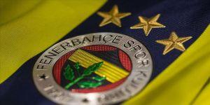 Fenerbahçe'de kongre günü