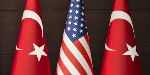 Ankara-Washington ilişkileri sabote ediliyor'