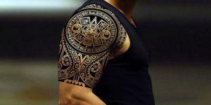 Dövme yasaklanabilir