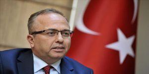 'Türkiye Maarif Vakfı, 35 ülkede 30 bin öğrenciye eğitim veriyor'